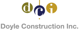 DoyleConstruction.com